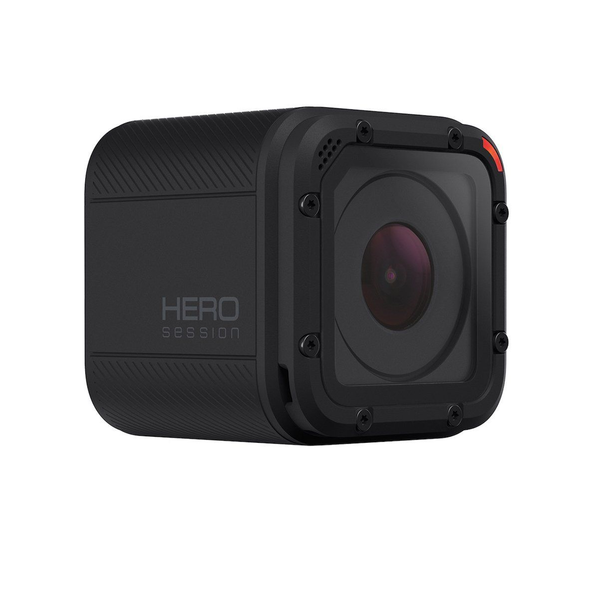 Camera GoPRO HERO, Session, Full HD, 8MP